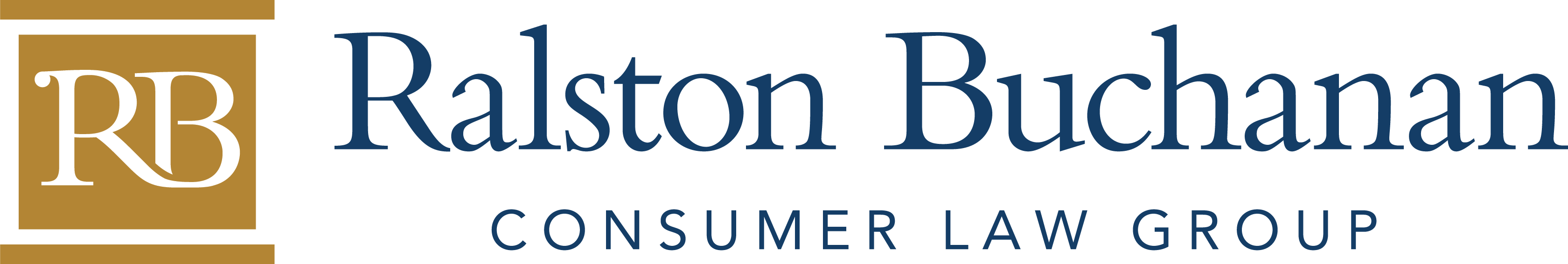 Ralston Buchanan Consumer Law Group